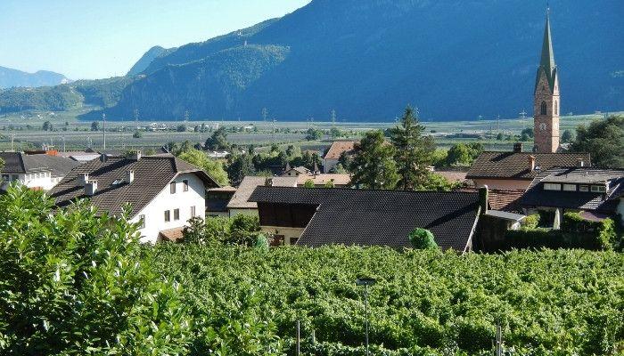 cantina-terlan-winery